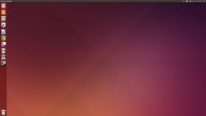 Restore Ubuntu and derivatives to the default settings