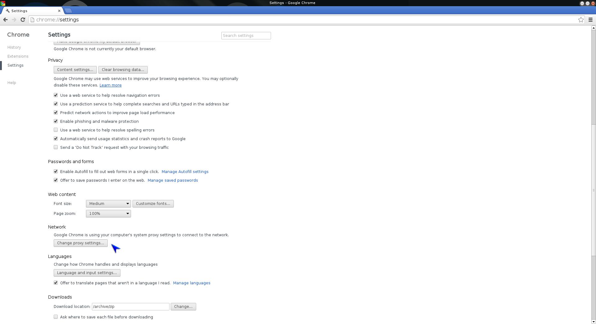 Vpn master free download for windows 7